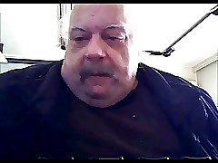 greek grandpa vulgar..