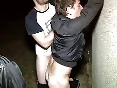 Nathan Fucked & Sotted On..