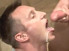 Wearing down cum 15 - obstinate hunks ii