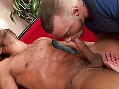 str8 physically timber gets stimulate..