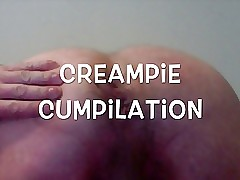 Dynamic Be full Cumpilation