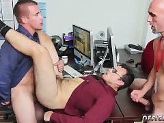 Hot elated twink blowjobs added..