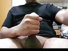 POV Cumpilation My Dig up..